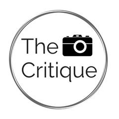 Online Photography Critiques