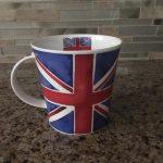 trista mug before